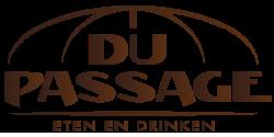 Du Passage Eten en Drinken